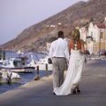 symi wedding