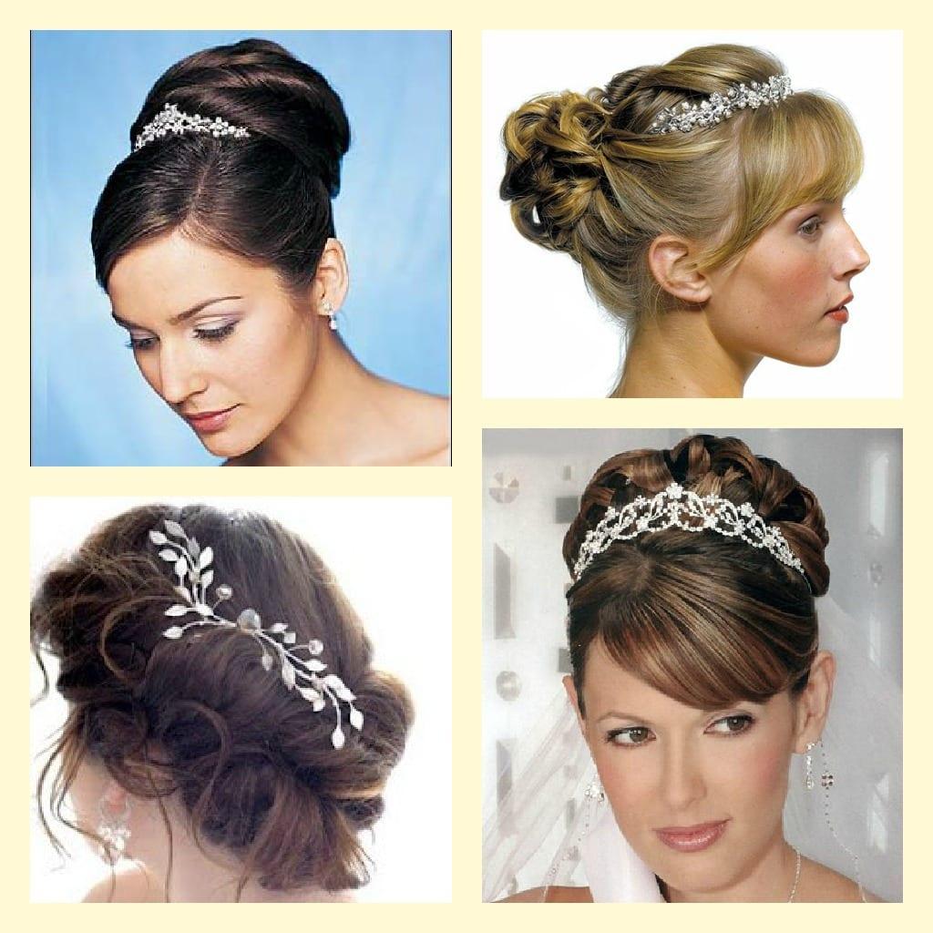 bridal-hair-styles
